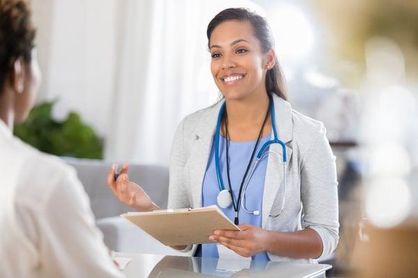 Health Care Merchant Services