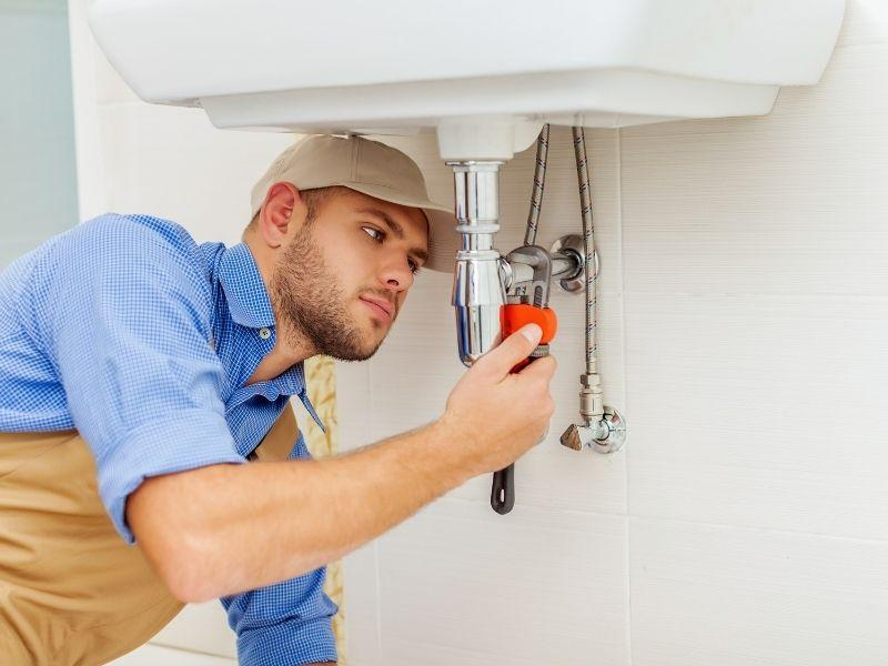 merchant-services-for-plumbers