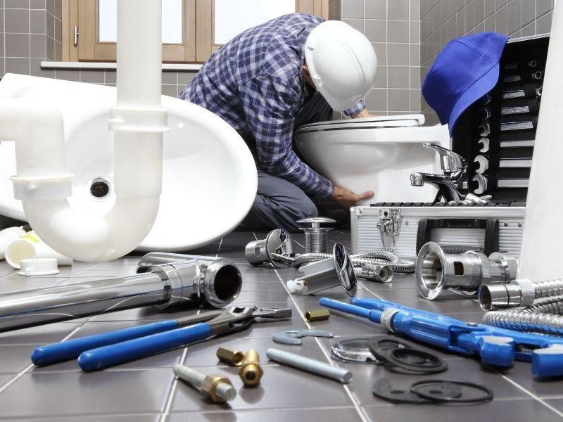 plumbing-payment-processing