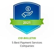 Trust Elements 2021 CIO Bulletin