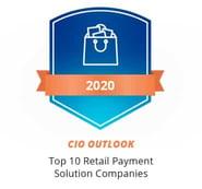 Trust Elements 2021 CIO Outlook