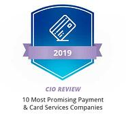Trust Elements 2021 CIO Review