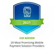 Trust Elements 2021_V2_CIO Review 2021@2x