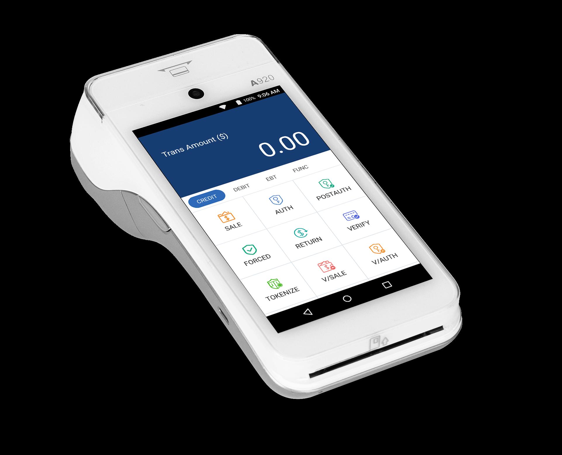 countertop-credit-card-terminals