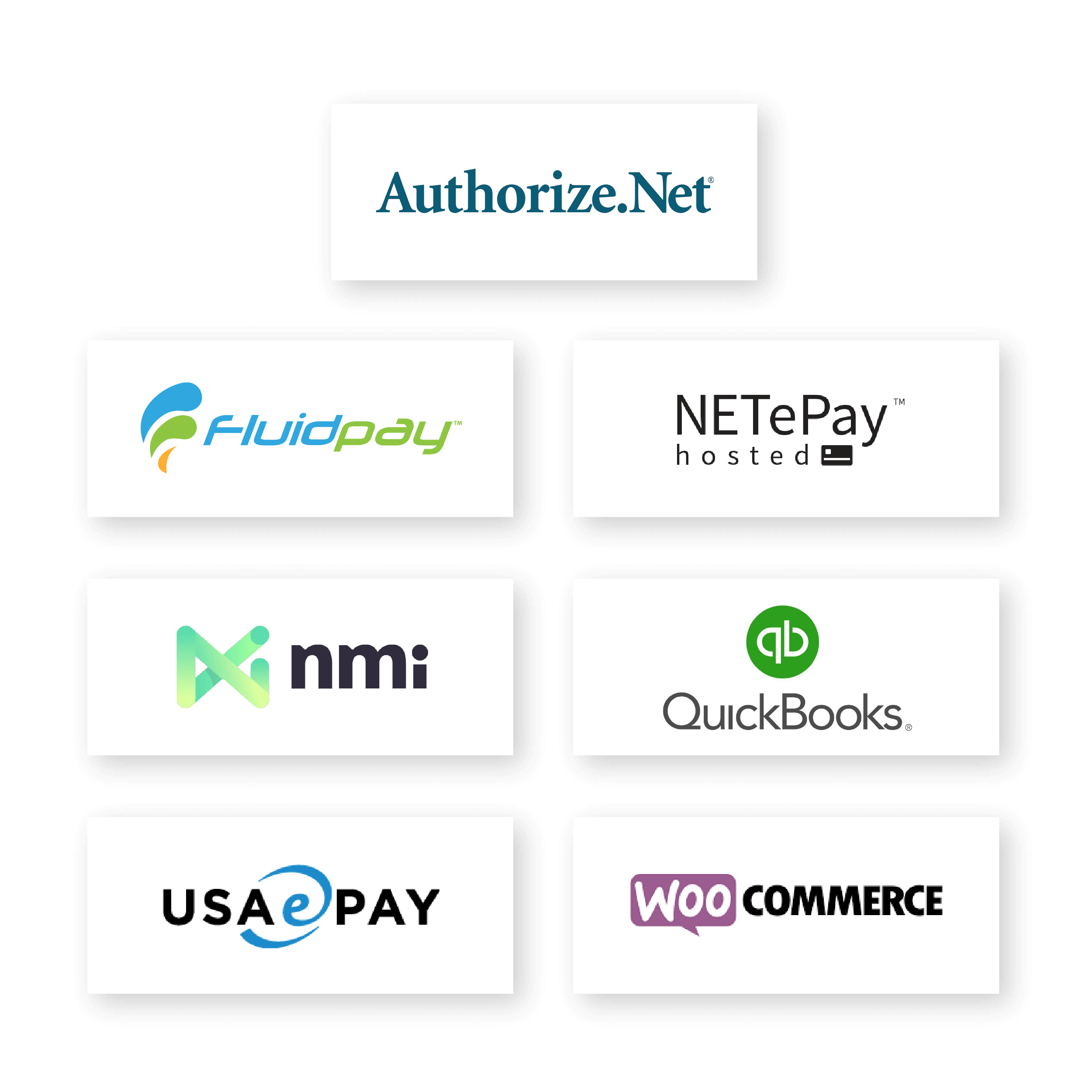 trusted-payment-processing-integrations