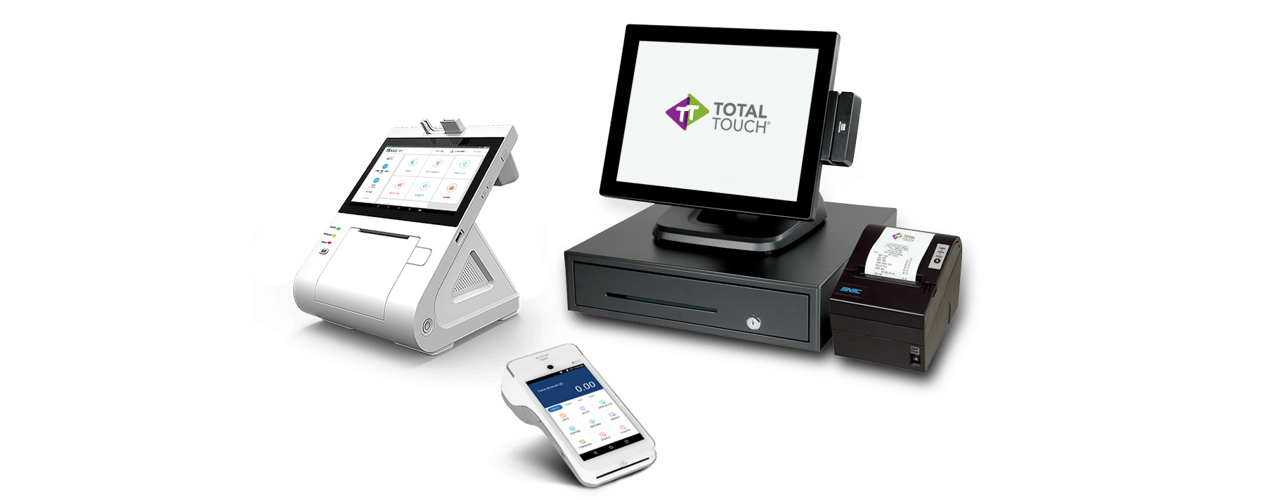 point-of-sale-solutions