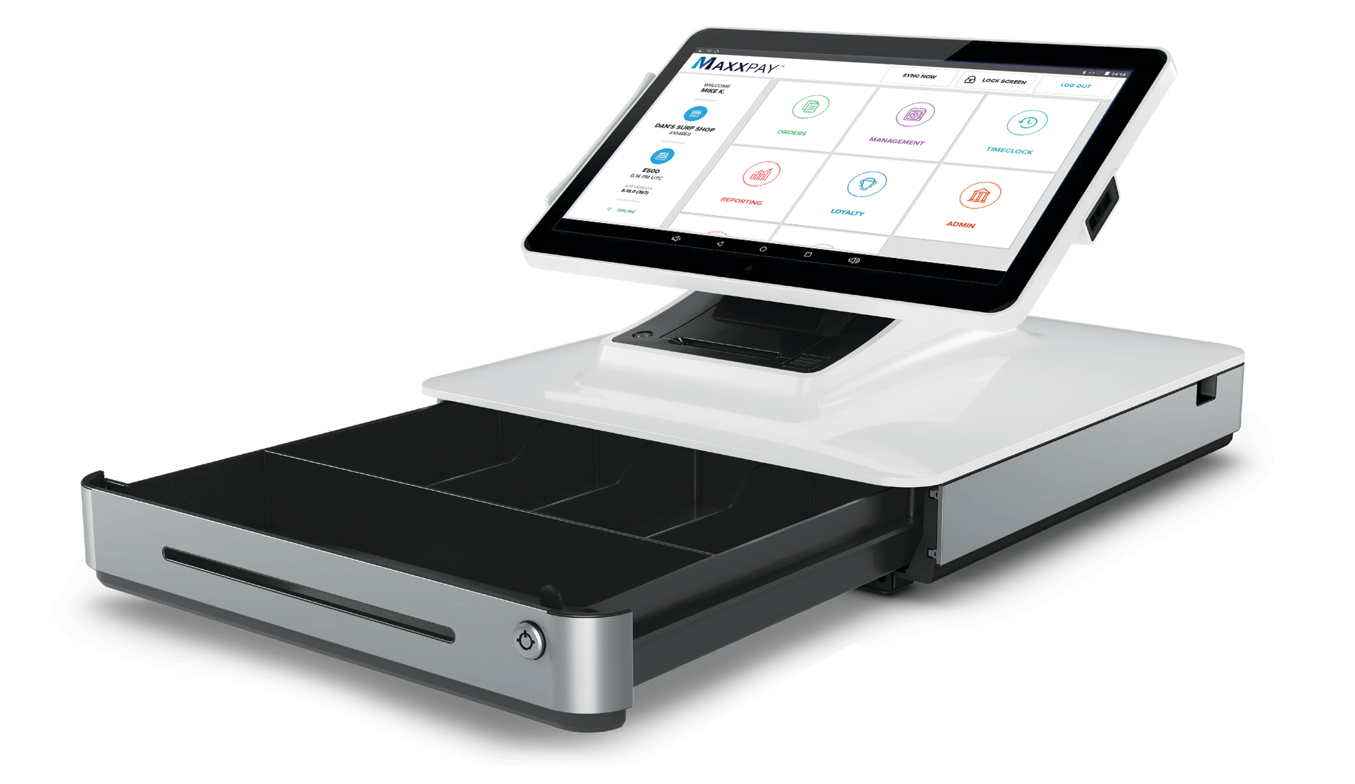MaxxPay-point-of-sale-for-retail-businesses (1)