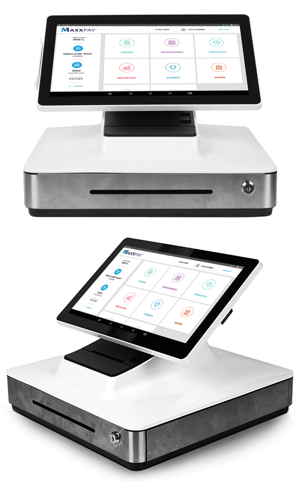 best-cloud-based-pos-systems