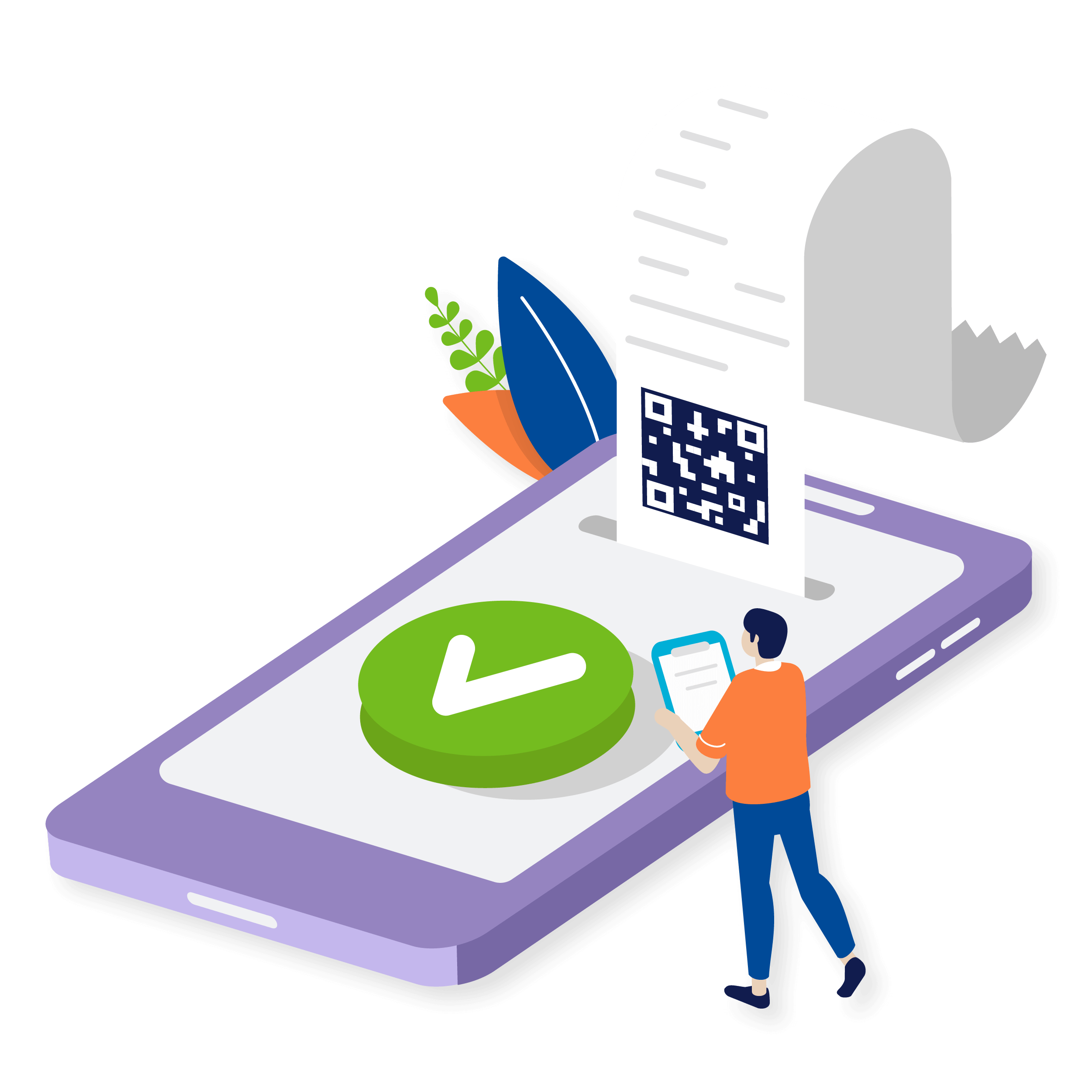 mobile-credit-card-processing
