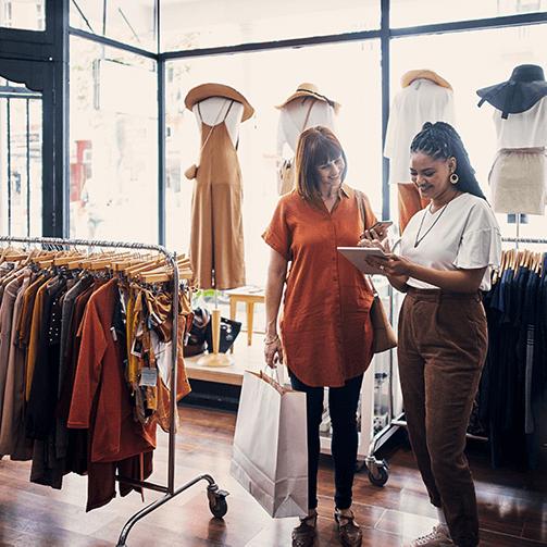 cash-discount-programs-for-retail