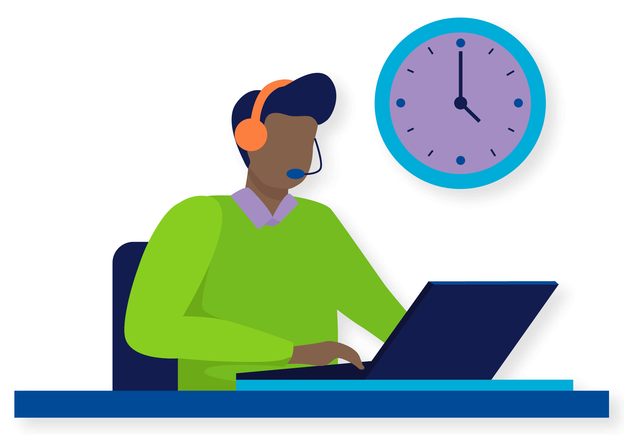 24-7-customer-support-for-payment-processing-troubleshooting