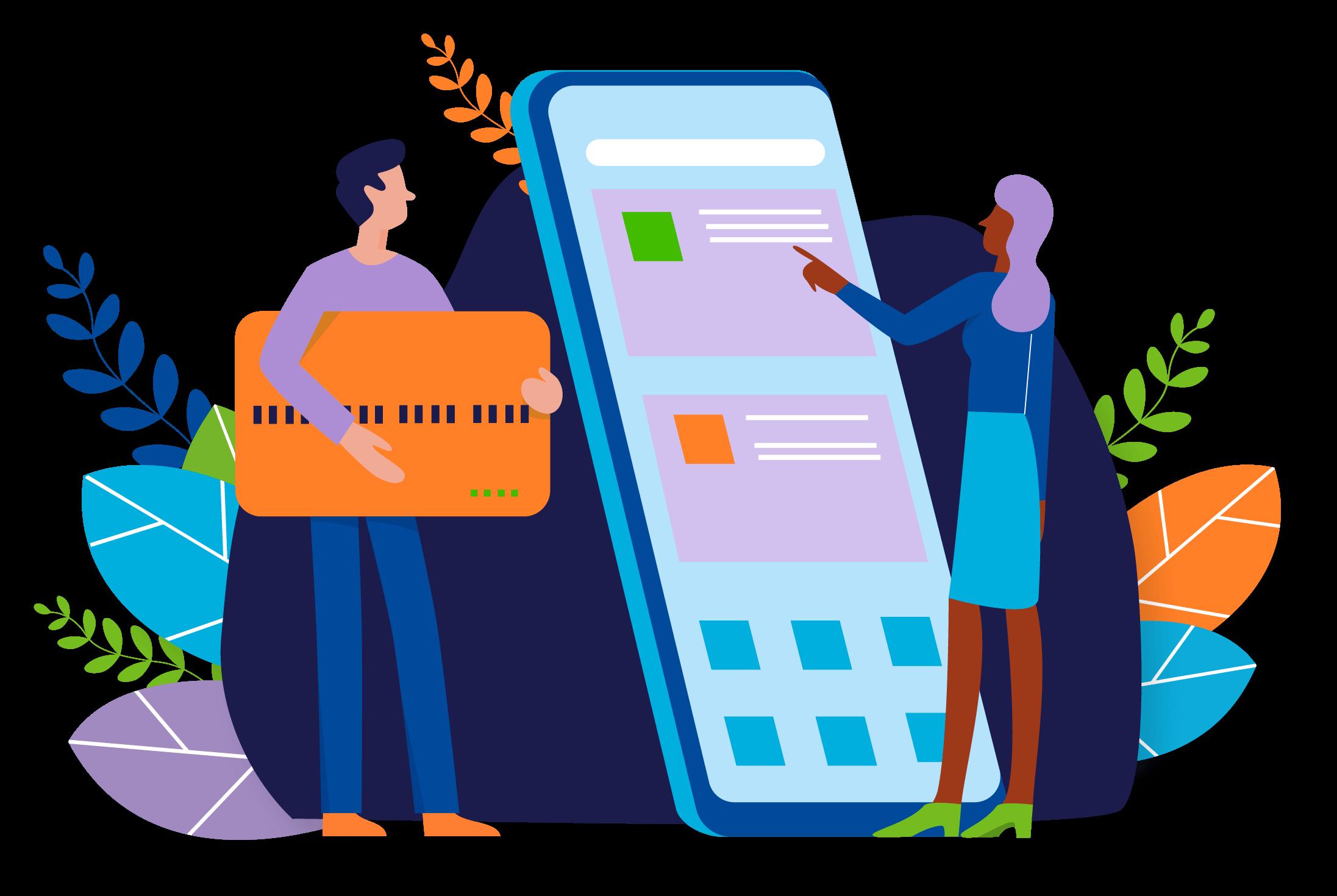 online-ecommerce-solutions-for-merchants