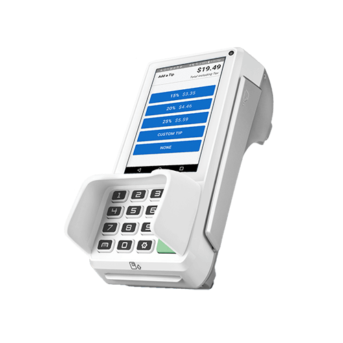 seamless-point-of-sale-payment-solution-with-android-functionality