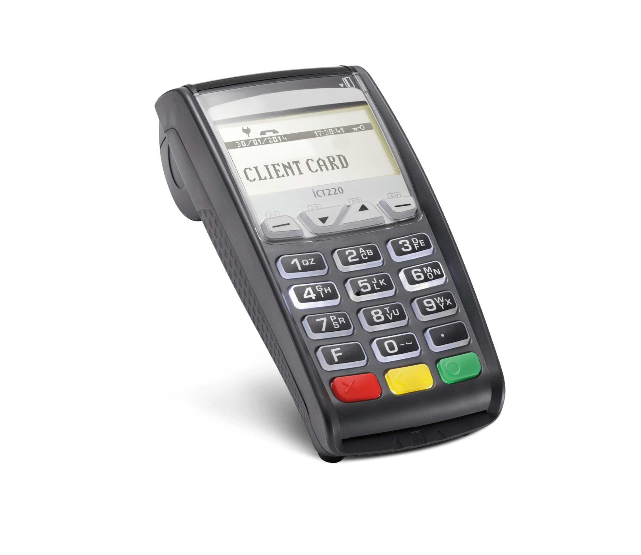 simple-payment-processing-solution