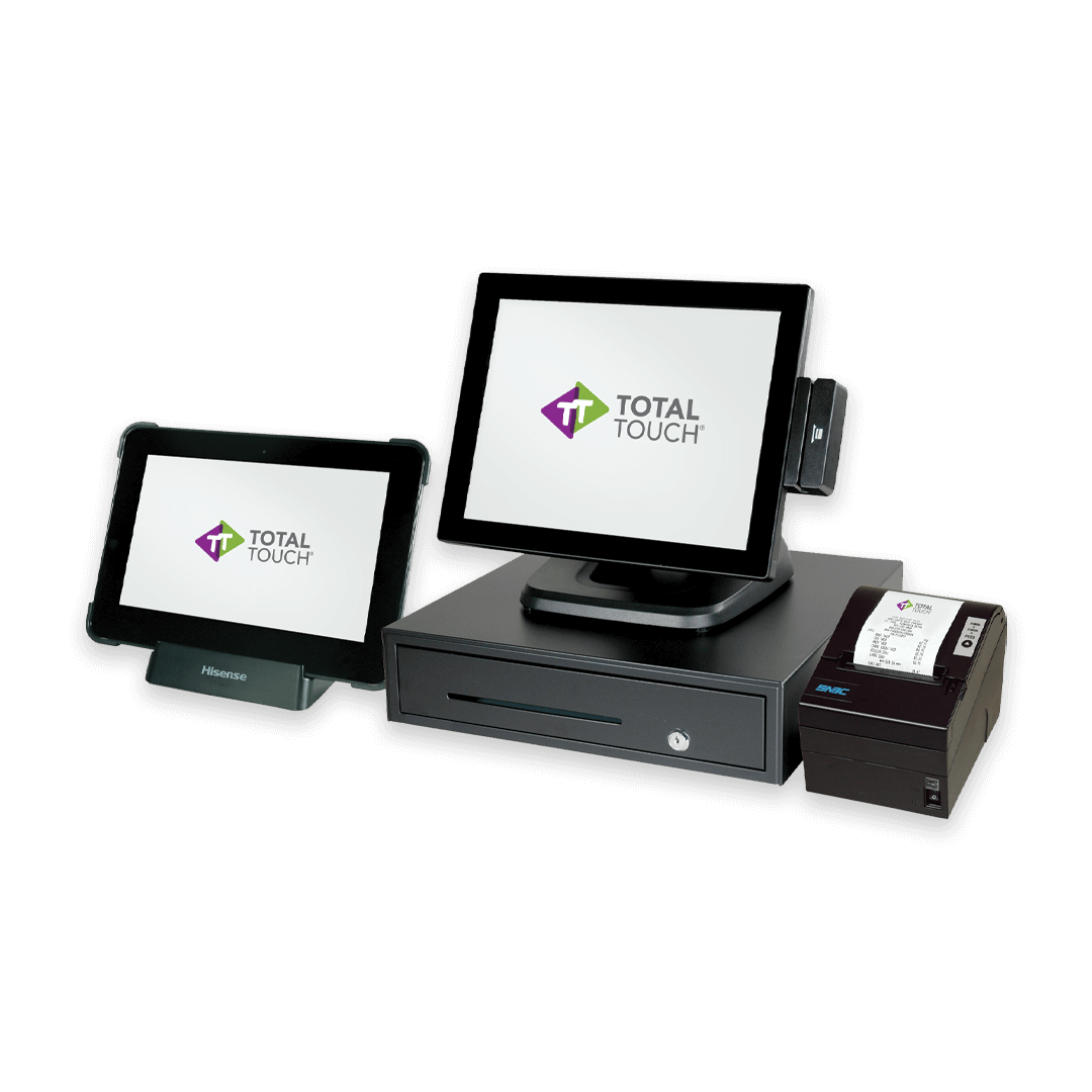 restaurant-point-of-sale-system