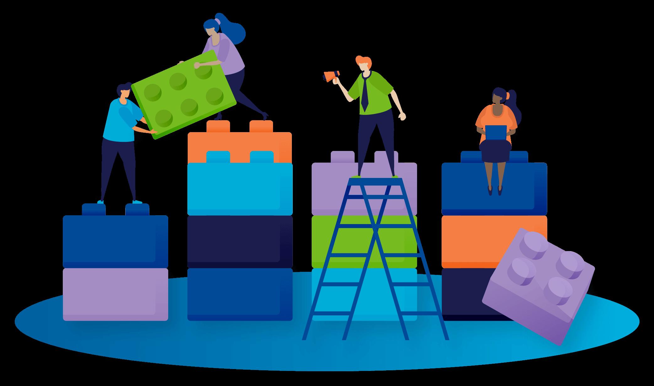 serve-merchants-build-your-business