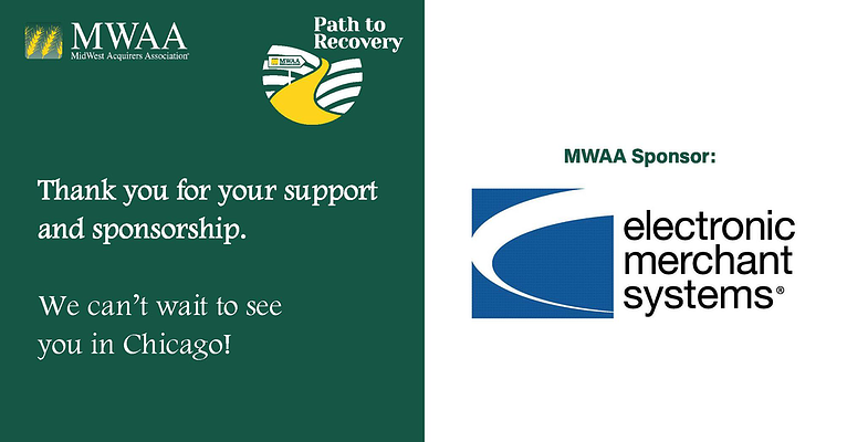 How to Prepare for the MWAA 2021 Conference