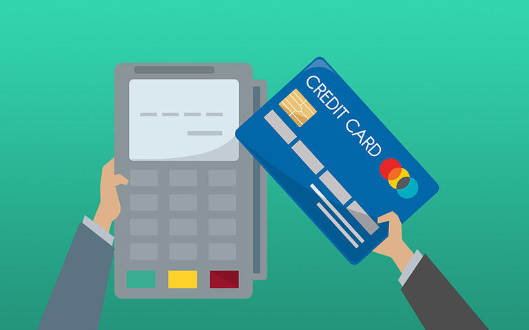 Mobile Credit Card Processing Benefits to Know | EMS