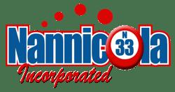 Nannicola_Logo (1)