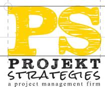 PS_Logo_1