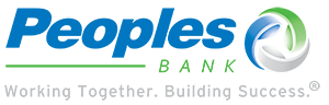 PeoplesBank_Logo