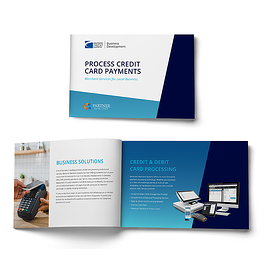 Print Collateral_Merchant Services Booklet