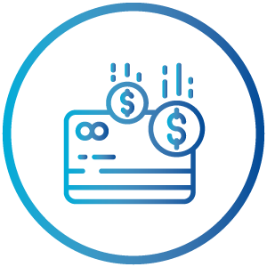 Rate Review_Icons_Beyond Payment Processing
