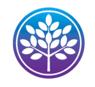 CMCU | EMS partner