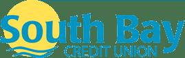 South Bay Credit Union