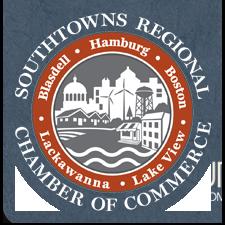 Southtowns Regional Chamber of Commerce