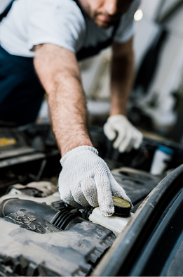 Specific Business_Landing Page Images_Auto Repair_2