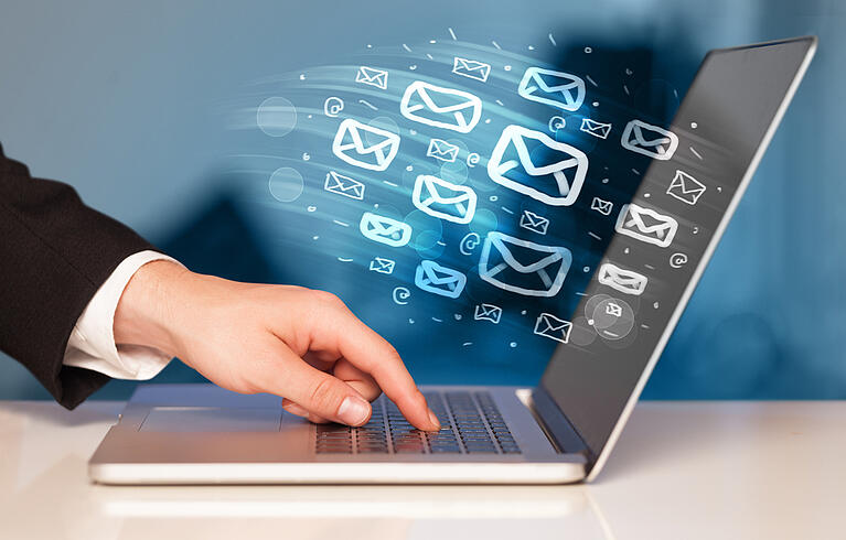 Common Phishing Attacks and What to Do About Them