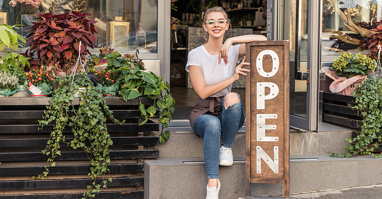 How to Safely Reopen Your Small Business after the COVID-19 Shutdown