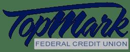 TopMark transparent Logo-1