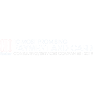 10 Most Promising Payment and Card Consulting_Services Companies 2019