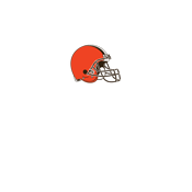 EMS Proud Cleveland Browns Partners