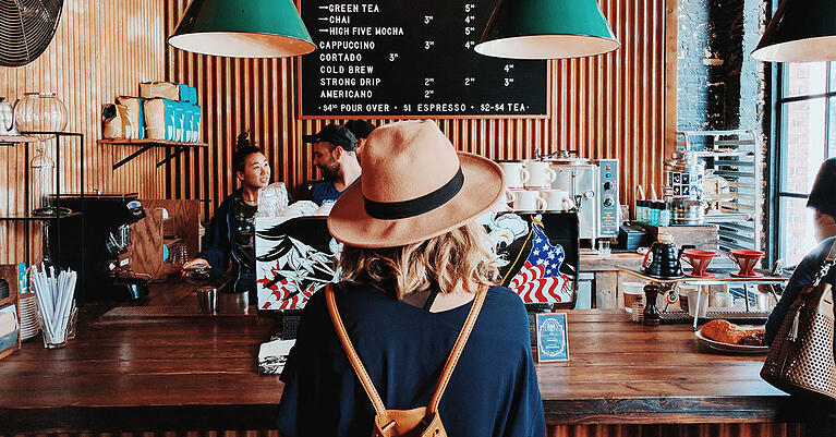 Why You Should Have a Customer Loyalty Program For Your Business
