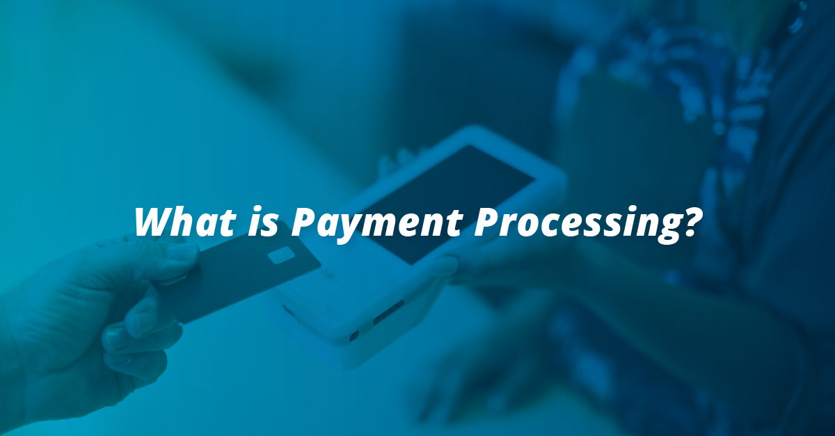 Your Payment Processing Questions Answered_1