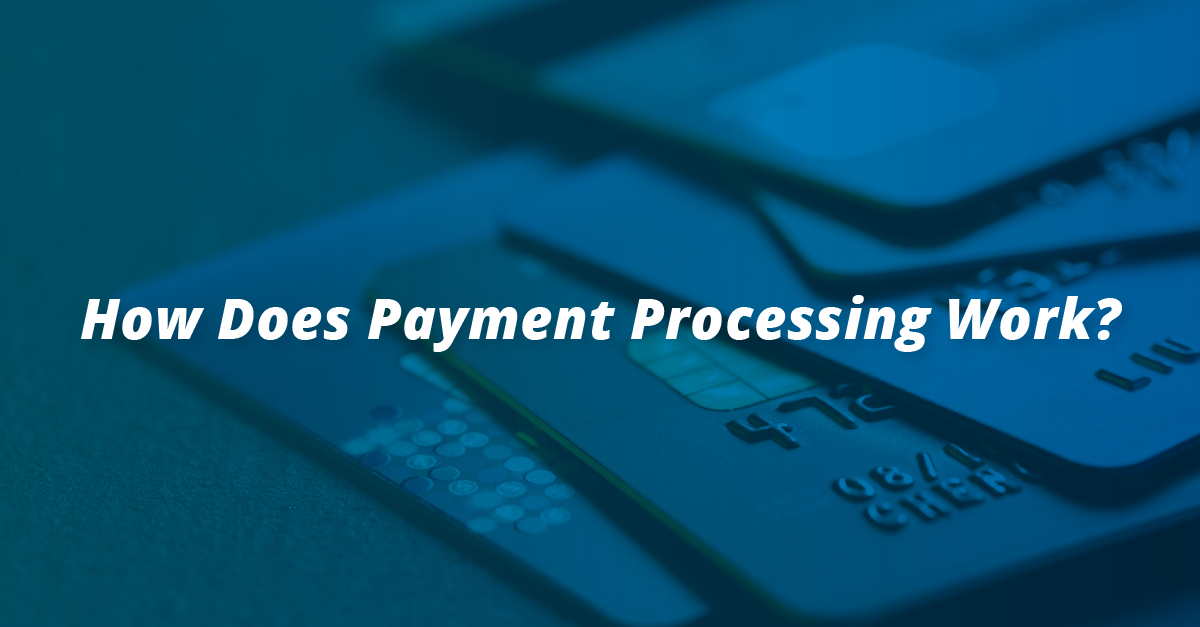 Your Payment Processing Questions Answered_2