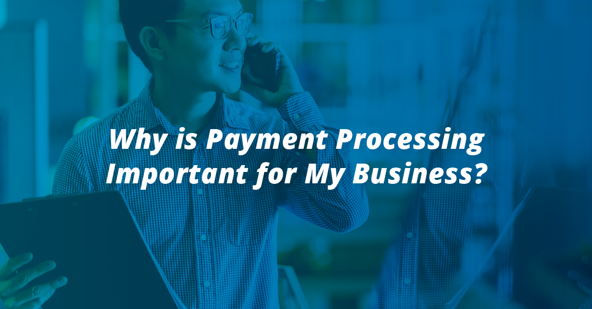 Your Payment Processing Questions Answered_3