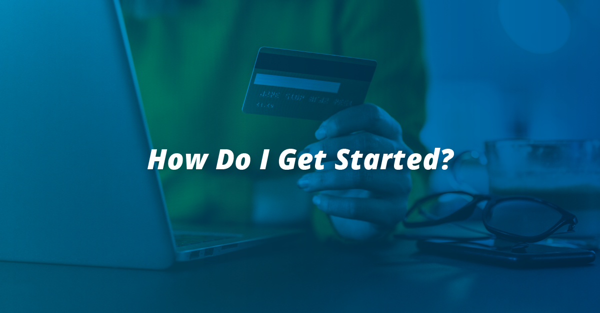 Your Payment Processing Questions Answered_4