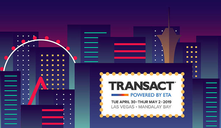 Everything You Need to Know about ETA TRANSACT