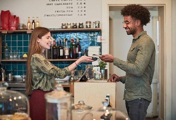 best-merchant-services-in-noblesville-in