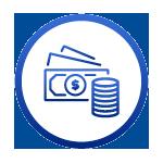 bizfunds_cash_advance_program