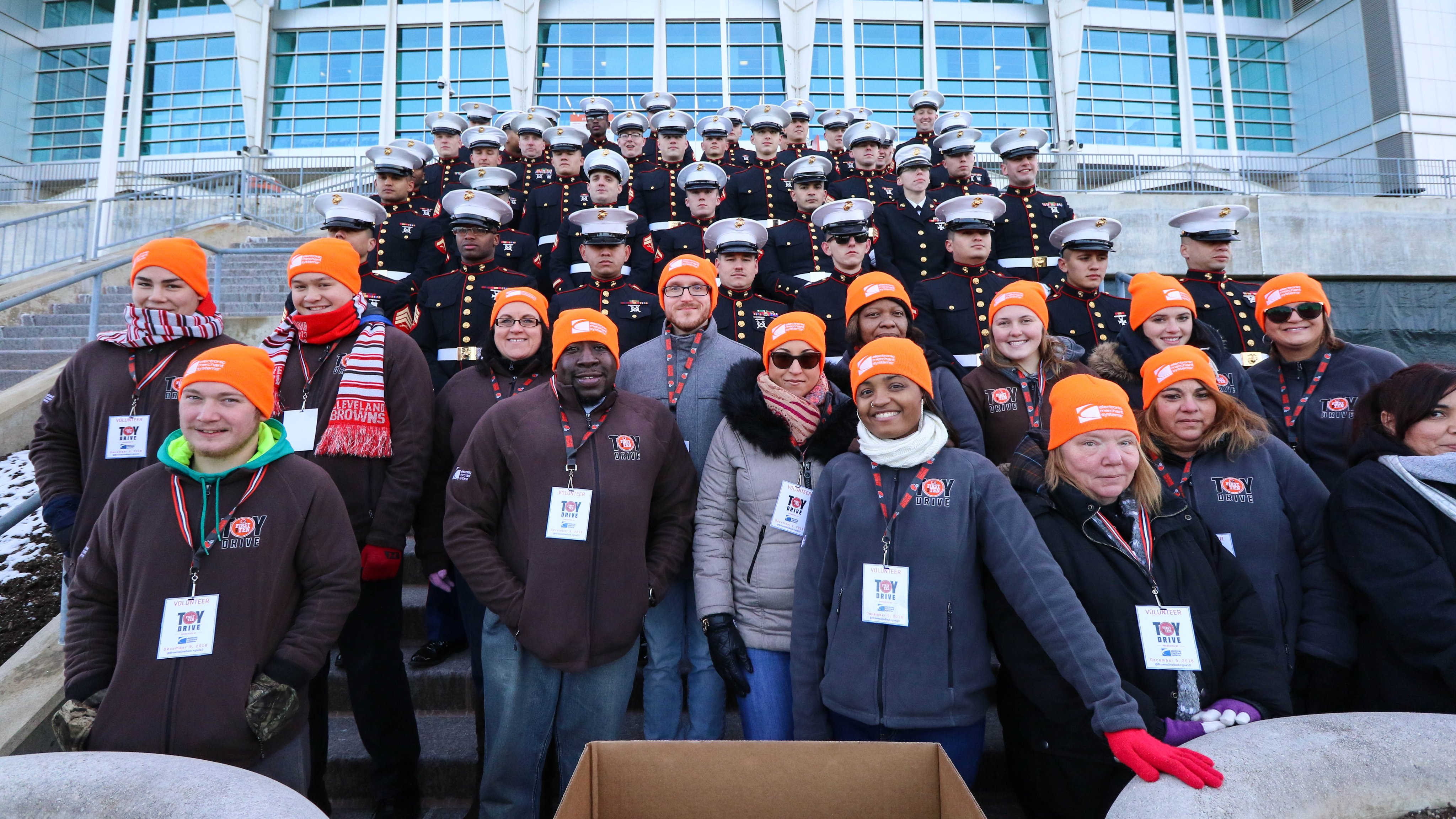 browns_toy_drive_2018