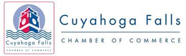 cuyahoga falls chamber of commerce