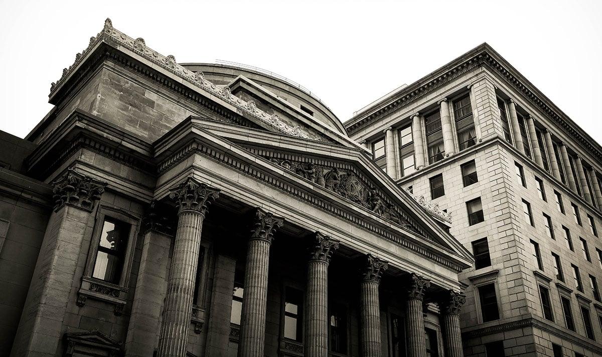 comunity bank resized