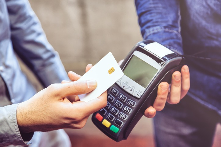 Best Credit Card Processing System Near Me - Chicago IL | EMS