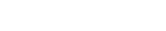 elegantz-eventz-logo-WEB copy_White-2