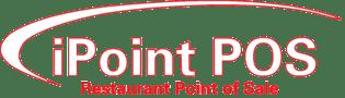 iPoint_POS_White